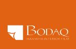 Bodaq